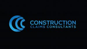 Construction Claims Consulants